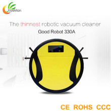 2015 Smart Vacuum Cleaner for House Cleaning