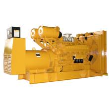Mitsubishi Generator (NPM940)