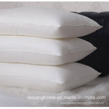 Высококачественная надувная подушка Удобная подушка для кондиционирования воздуха