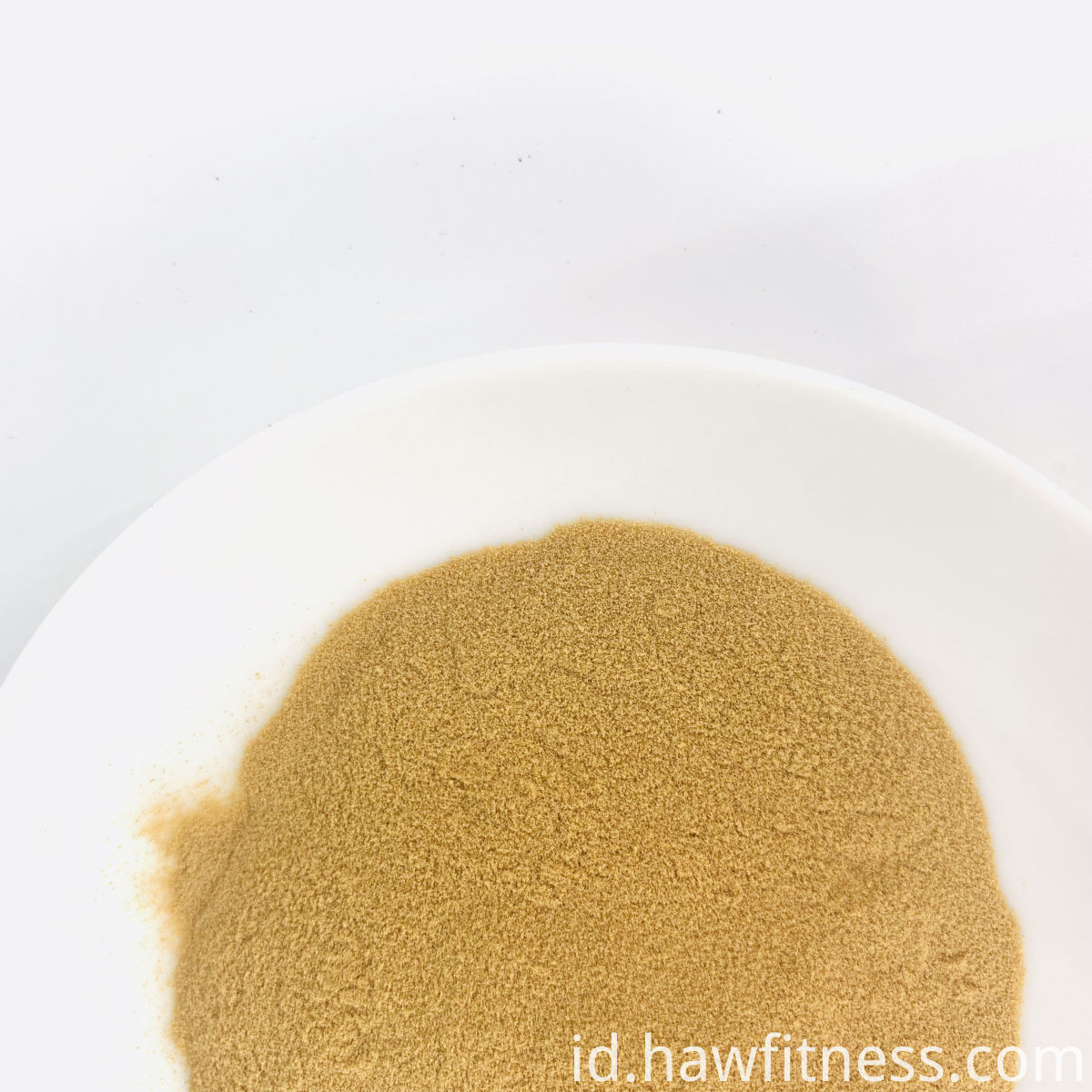 5:1 Chrysanthemum Extract