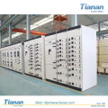 Kyn28A-12 (Z) Metal-Clad Modular Switchgear Compact Switchgear, High Voltage Electrical Switch Power Distribution Cabinet Switchgear with Circuit Breaker
