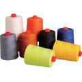 24G / D meilleur fil de Kevlar d'aramide de ténacité pour tricoter