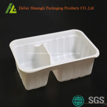plaque biodégradable écologique