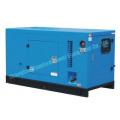 81.6 кВт в режиме ожидания, CUMMINS дизельный двигатель генератор набор