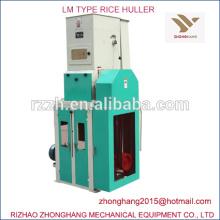 Tipo MLGT Preço Arroz Huller máquina