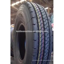 100% neuer 1000r20 Reifengroßhandel
