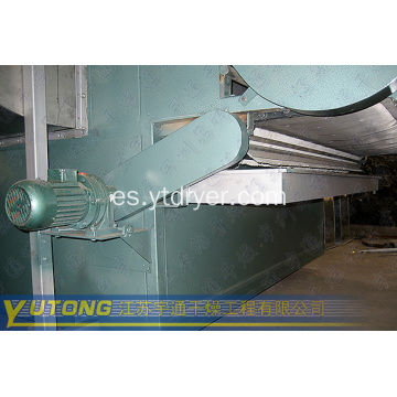 Betel Nuts Professional Dryer