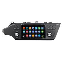 Auto-Radio für Toyota Avalon 2015-2016