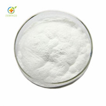 Organic Natural Licorice Root Extract Powder with Best Price