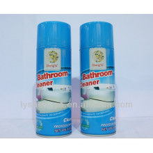 12OZ bathroom cleaner spray