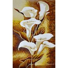 Décoration Photos Mosaïque artisanale Art Chinois