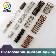 Zhejiang Cixi Hot Sales High Quality Low Prices Springs