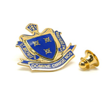 Custom Badge, School Badges for Daily Use (GZHY-KA-090)