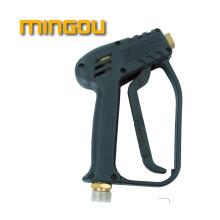 4-й лучший профессиональный пользовательские высокого мойка высокого давления курок пистолета
