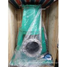 Lpt Vertical Long Shaft Turbine Pump Axial Flow Deep Well Pump
