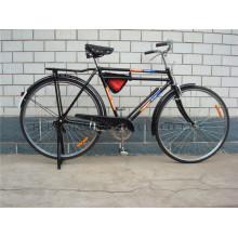 """Precio competitivo 28 """"Man Female Traditional Bike"""