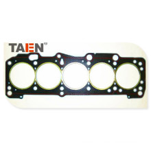 Asbestos Cylinder Head Gasket From China Factory Directly