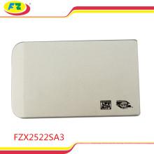 2.5 Inch SATA External HDD Enclosure Aluminum USB 3.0 HDD Case