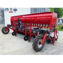 Фермы высокой эффективности Плантатор пшеницы для yto Трактор