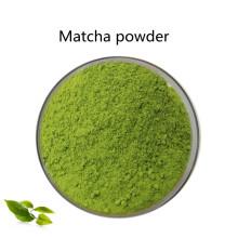 Compre en línea ingredientes activos en polvo de Matcha orgánico
