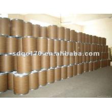 Chloridazon 95% TC, herbicida, agroquímico eficaz, CAS NO.:1698-60-8