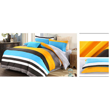 Latest Designs for Bedding Set Comforter Set F1734