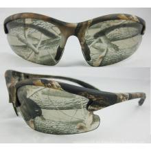 Gafas militares de Airsoft Tactical