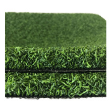 Kunstrasen Minigolf Gras Putting Green Mat