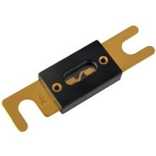 60A-500A Auto blade bolt-down fuse