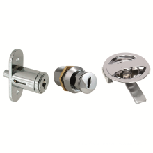 Heavy Duty Cabinet Locks From Components