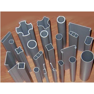 Professional Manufacture for Anti-Corrosive Seamless Stainless Steel Pipe