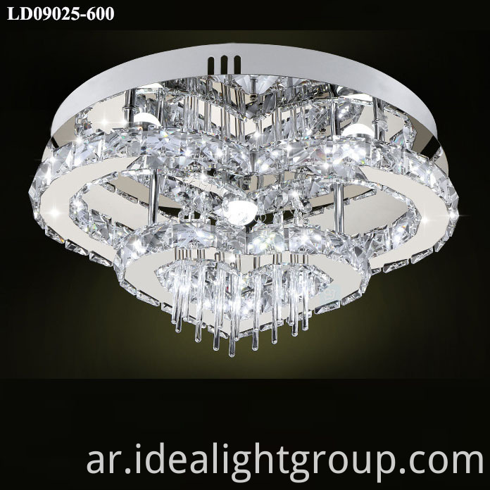 wholesale led chandelier