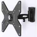 14inch to 32inch Articulating TV Bracket Mount (WLB342)