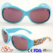 Fashion Polarized Kids Sport Sunglasses with CE Certificate (AC001)