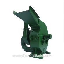 DONGYA 9FC-40 0508 Hochleistungs-Maisbrecher zu verkaufen