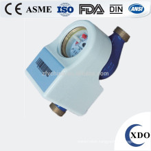 XDO-LXSZ15~50 Made in China ISO4064 class B wifi photoelectric direct reading remote water meter