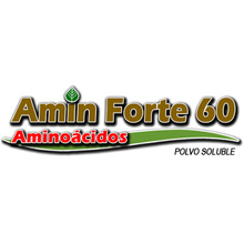 Amino Acid Fertilizer in Agriculture Products