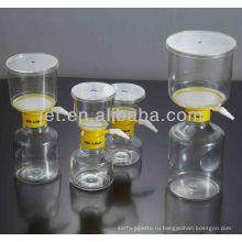 лаборатория вакуумной фильтрации