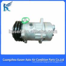 car compressor for car air conditioner accessories