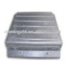 F10-12 BATTERY CAP 1590507 FOR TRUCK