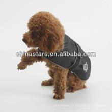 EN471 / ANSI Dog Reflective Safety Vest
