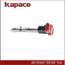 Автомобильная катушка зажигания 06C905115B 06C905115F 06C905115G 06C905115L для AUDI A4 3.0 A8 A6 3.0