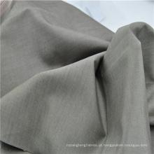 inventário vendável sobre 300meters ANGELICO 100% algodão