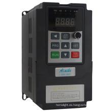 Frecuencia Inventer Amk3500-2s0015g Serie 1.5kw 2.2kw