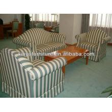 Home furniture living room sofa XY0991