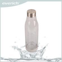 Heißer Verkauf tritan umweltfreundliche Plastiktee infuser Flasche