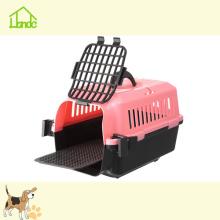 Cilindro de plástico para cães de alta qualidade OEM