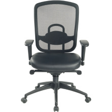 Executive Fabric Modern Office Chair
