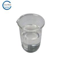 химикаты для обработки воды дициандиамид decolorant формальдегидные смолы
