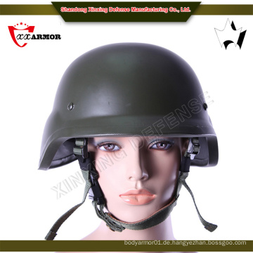 Military Bulletproof Helm für die Polizei